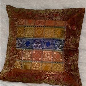 Other - throw pillow cover